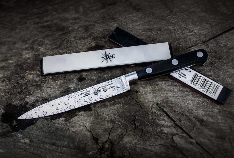 yourknifecenter